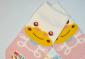 厂家直销 日本韩国可爱卡通袜 情侣袜 可爱船袜 对对袜 供货稳定