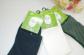 【天竹产业联盟】竹纤维透气网休息袜