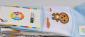 免费加盟 厂家直销 日单 超多可爱图案 卡通袜成人袜 量大从优